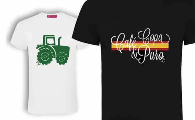 camisetas-chico-copia
